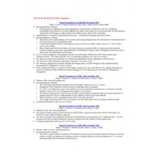 MN019 ECR Traffic Committee 1844-1849