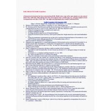 MN020 ECR Traffic Committee 1849-1851