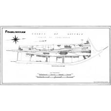 MP044 Framlingham