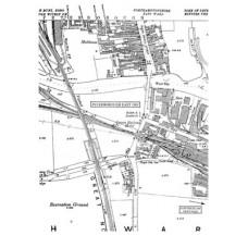 MP025 Peterborough East
