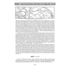 RH025  Influences of railways of the eastern counties on the development of the GNR - Part 2