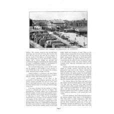 RH026  The Railway Magazine during World War One: Part 1 - 1914 and 1915.