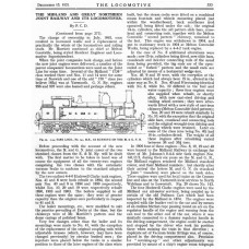 RH047  The M&GN and its Locomotives - Part 2
