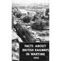 RH057  Facts about Britain's Railways 1942