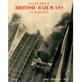 RH058  Facts about Britain's Railways 1943