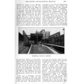 RH066  The London and Blackwall Railway