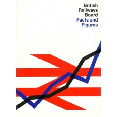 RH071   BR Facts and Figures 1978