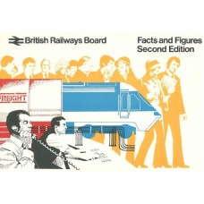 RH072   BR Facts and Figures 1980