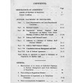 RW004  Machinery of Negotiation for Railway Staff 1956