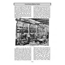 RG010 Stratford Works 1892