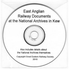 TNA.CD The National Archives, Kew