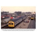 TRO.DL:  The Re-Modelling of Norwich Station 1985-1987 as a Download
