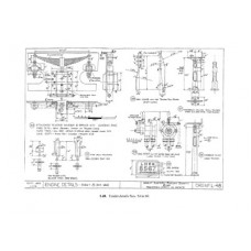 LG029 Tender detail drawings