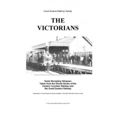 RH017 The Victorians - Students Booklet
