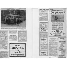 UTD.DL:  United in Norfolk 1919-1931 as a Download.