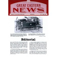 NW1-140.DL:  Great Eastern News 1 to 140 as a Download.