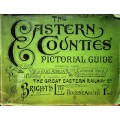 RG035:  Pictorial Guide to the Eastern Counties, 1899.
