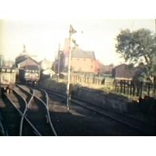 VID/digital.DL:  Bernard Walsh's 8mm Films as a Download.