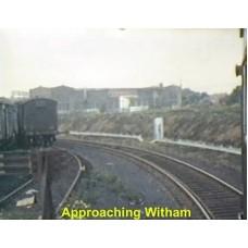 VID/all.DL:  Bernard Walsh's 8mm Films as a Download.